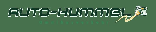 Auto-Hummel